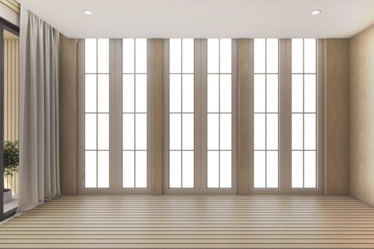 Fenêtres verrières vérandas Store Bannes Volets Roulants